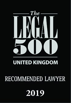 larger recommended lawyer